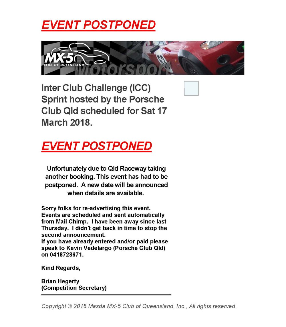 EVENT Porshe Brian H  POSTPONED.jpg
