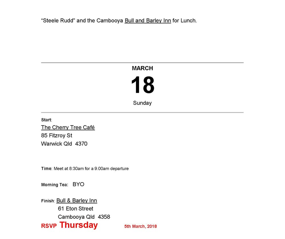 Mx5 Darling Downs Run 18-03-18_Page_2.jpg