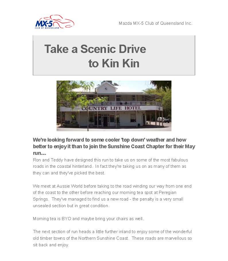 SC Kin Kin_Page_1.jpg