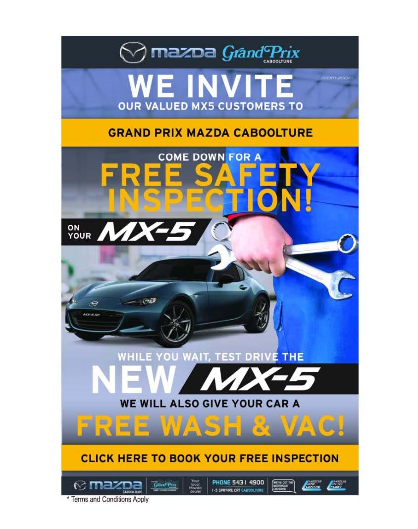 Mazda MX5 Club Queensland Inc_Page_2.jpg