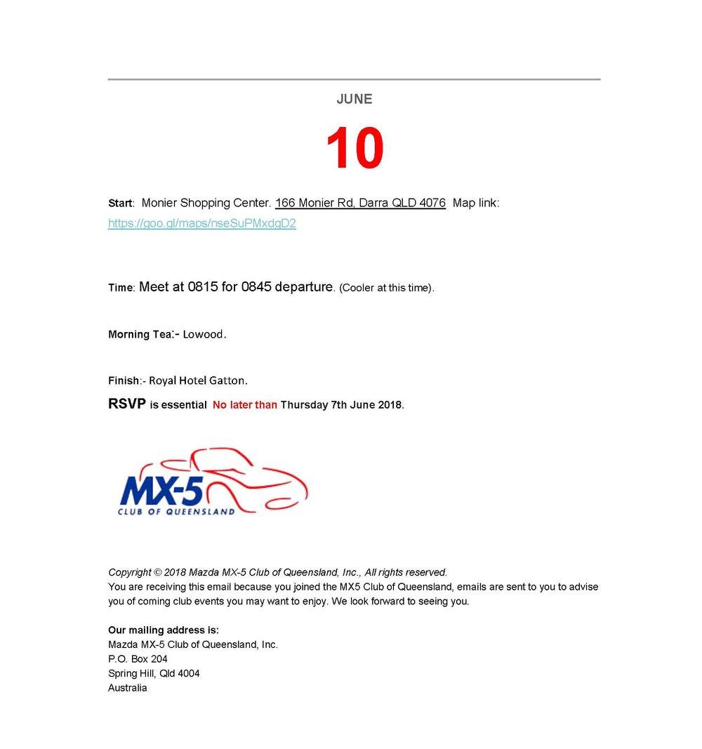 Mazda MX_Page_3.jpg