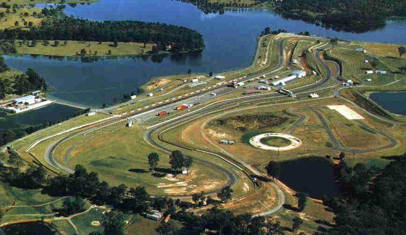 Lakeside Park Aerial _Page_1.jpg