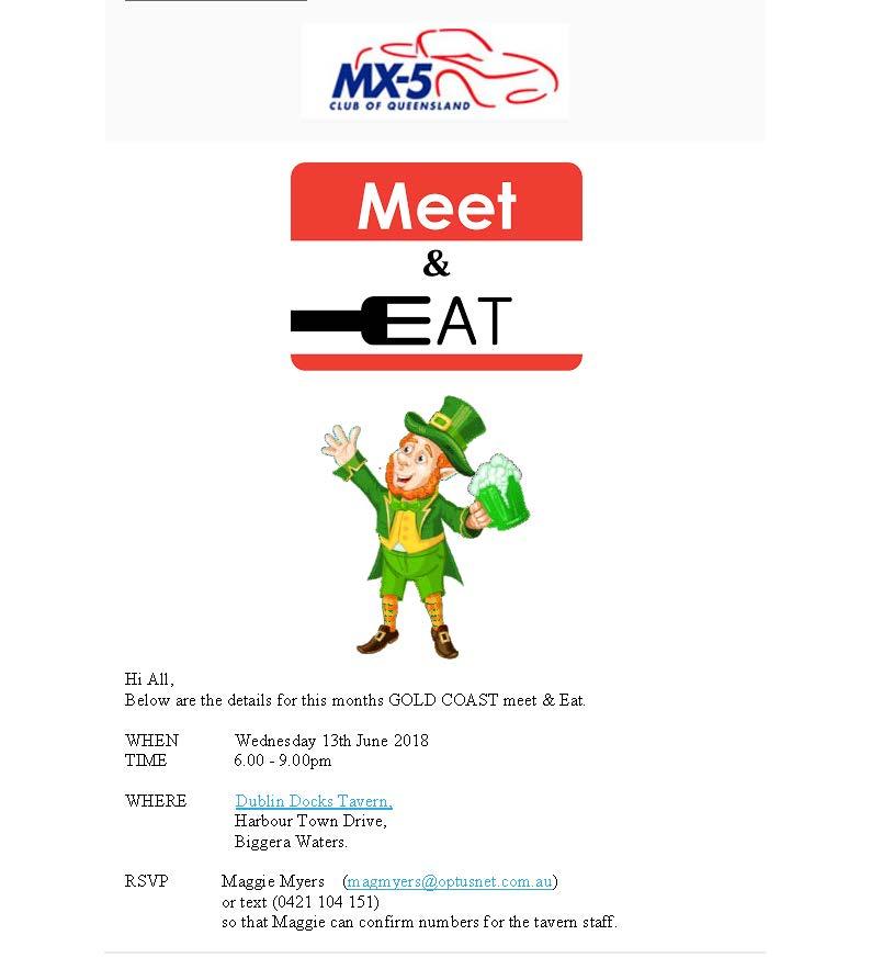 GC Meet & Eat 06-06-18.jpg