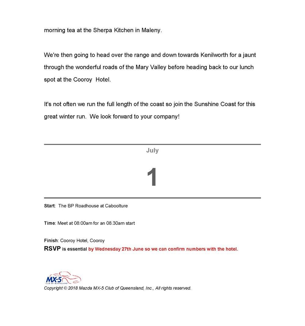 SC Run 01-07-18_Page_2.jpg