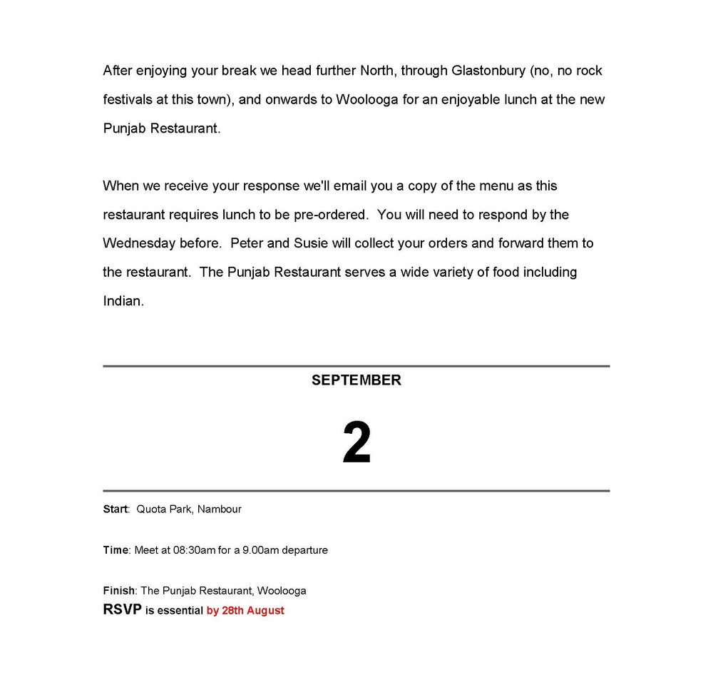 Mazda MX SC Sept Run_Page_2.jpg