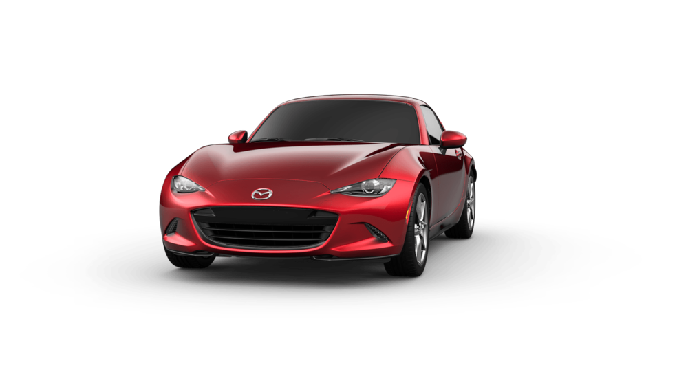 mx5 soul red.png