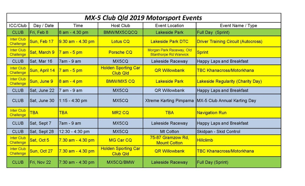 1 Compsec Motor Sport Dates 2019d.jpg
