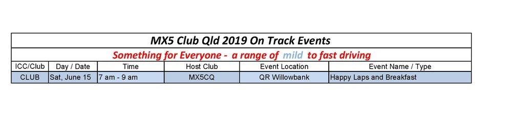 7 Compsec Motor Sport Dates 2019.jpg