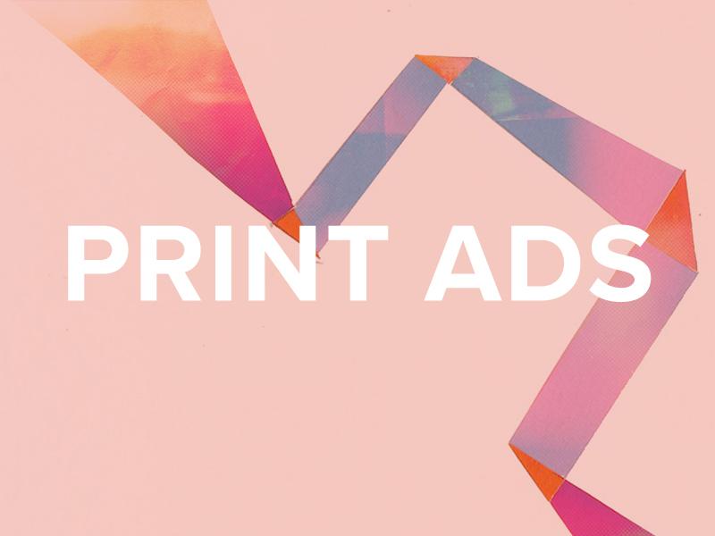 pRINT ADS.jpg