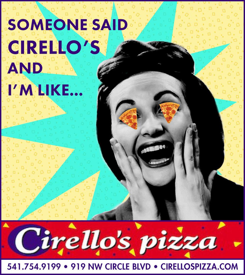Pizzaeyes.jpg