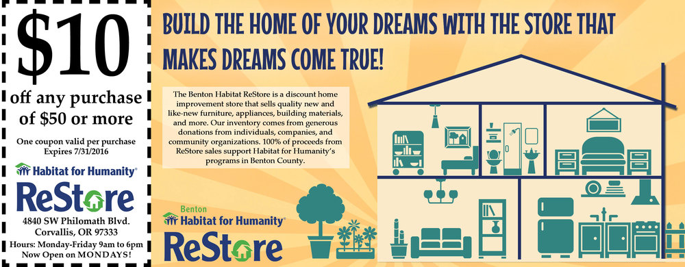New Restore Coupon_Store that builds dreams.jpg
