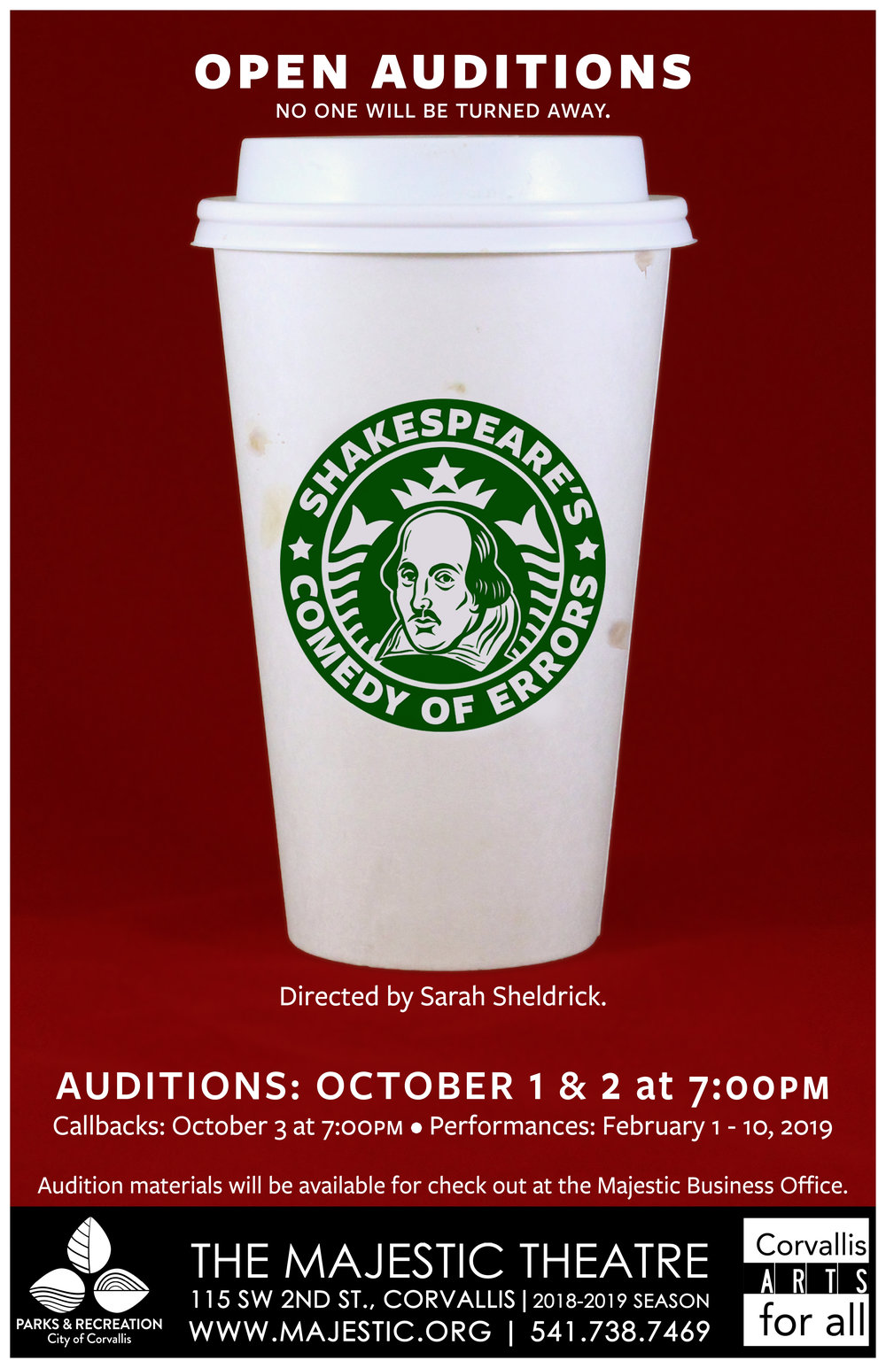 Comedy_Auditions 11x17.jpg
