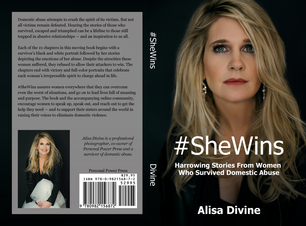 #SheWins.AlisaDivine.png