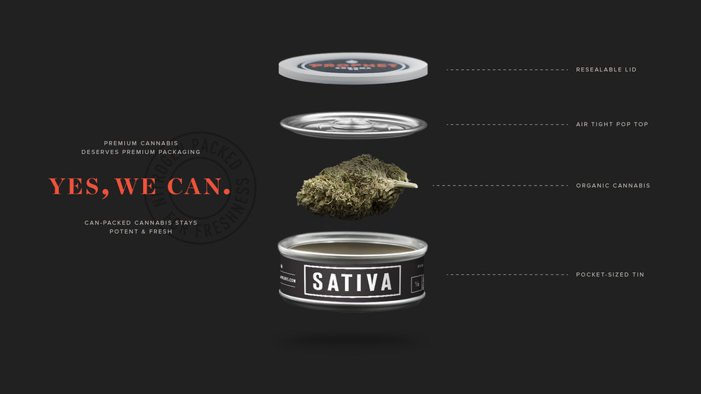 yes_we_can_sativa.jpg