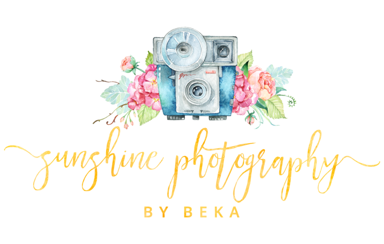 Sunshine Photography by Beka