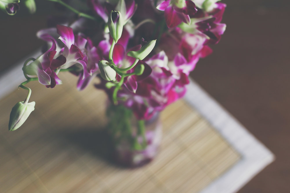 flowers-40.jpg