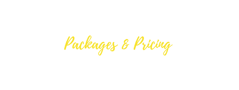 Packages & Pricing.jpg