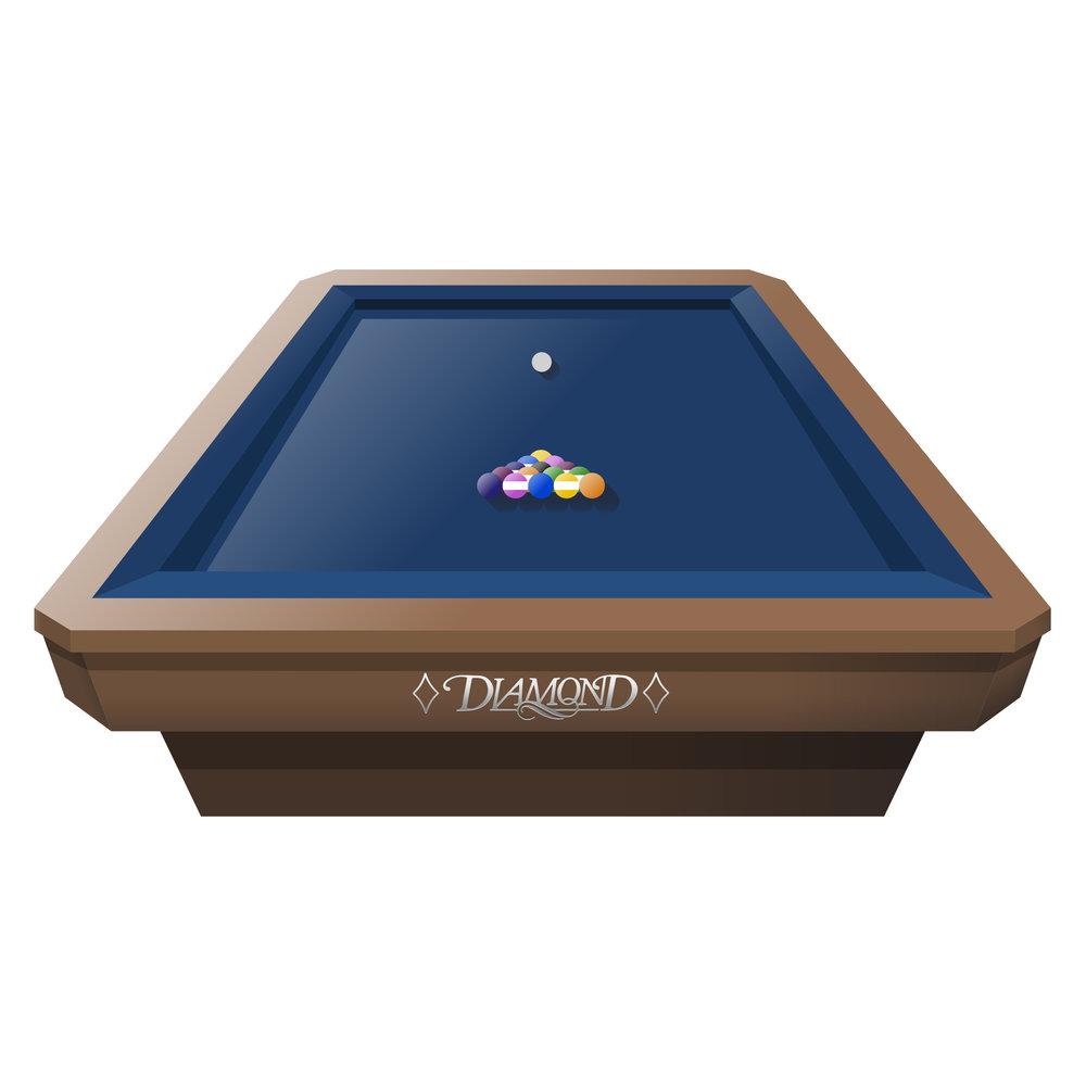 billiards-plaza-icons-3.jpg