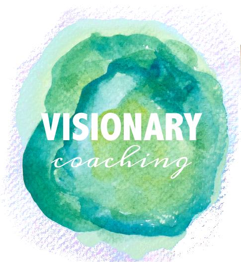 Visionarycoaching72dpi.png
