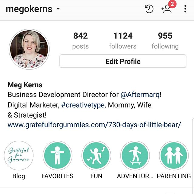 More toddlers & daily life over here! @megokerns. Would LOVE for you to give a follow! 🤩  #growth #pare ting #toddlers #toddlersofinstagram #follow #newfriends #business #fun #reallife