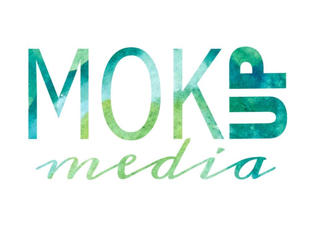 MOKupMediaLogo4Green.jpg