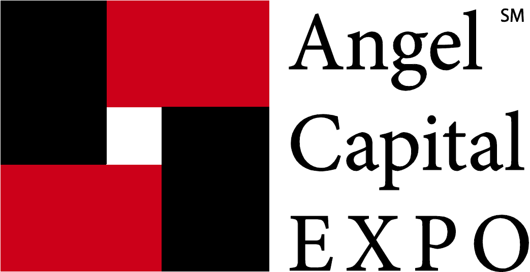 Angel Capital Expo