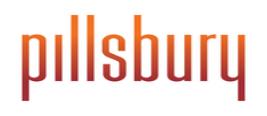 200px-Pillsbury-logo.PNG