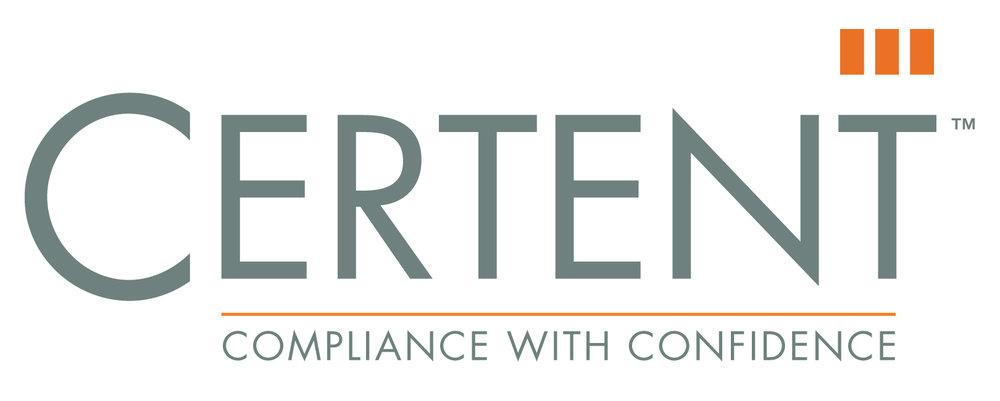 4C Certent Color Logo Tagline (1).jpg
