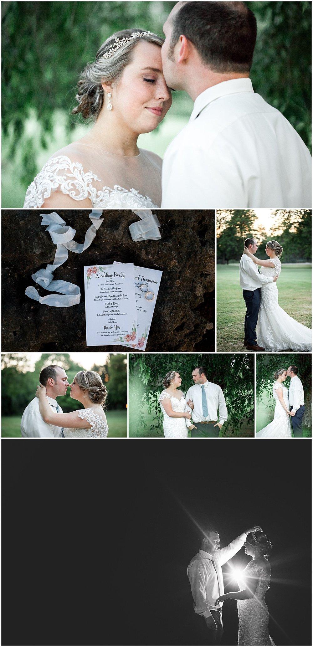 congratstothemarriednycouple