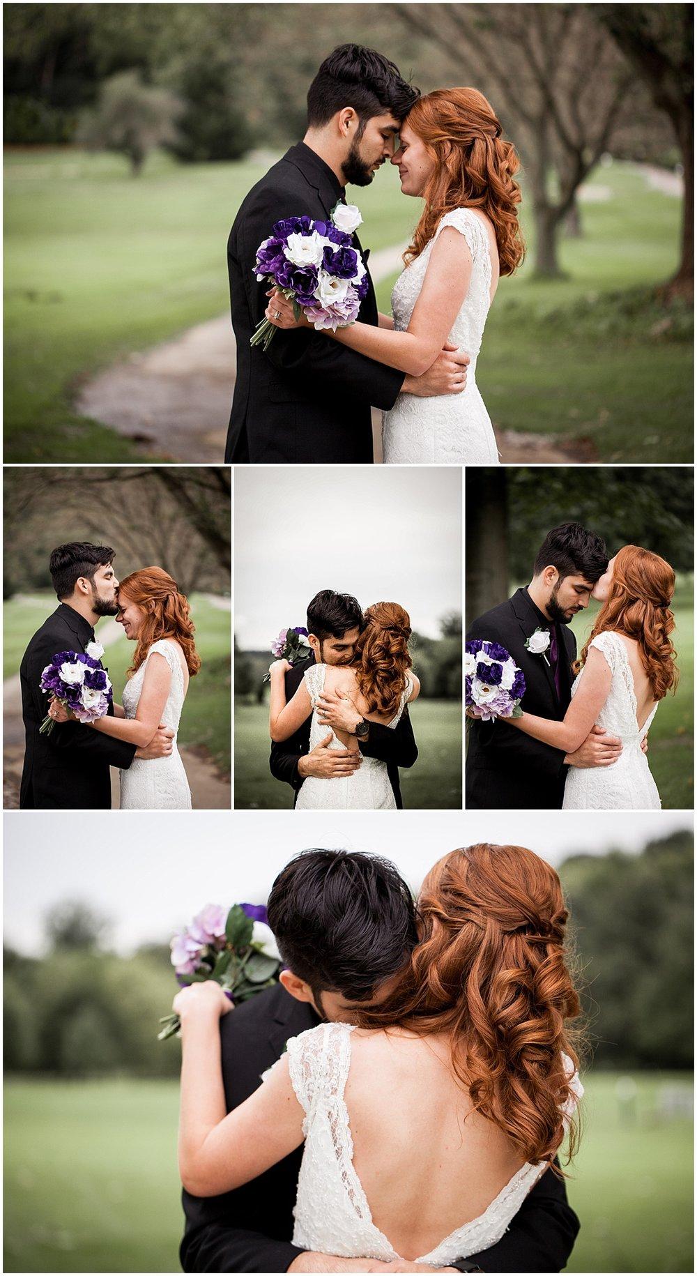 bride and groom portrait club at shadow lakes beaver pa