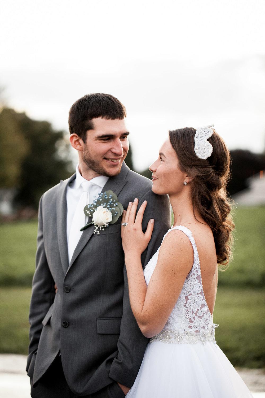 pittsburgh_wedding_photographer_liz_capuano-1428.jpg