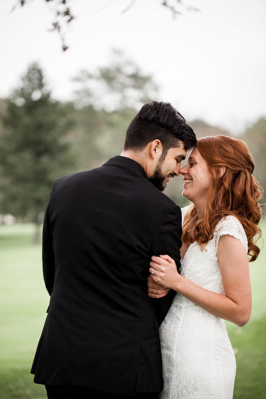 pittsburgh_wedding_photographer_liz_capuano-0961 (1).jpg
