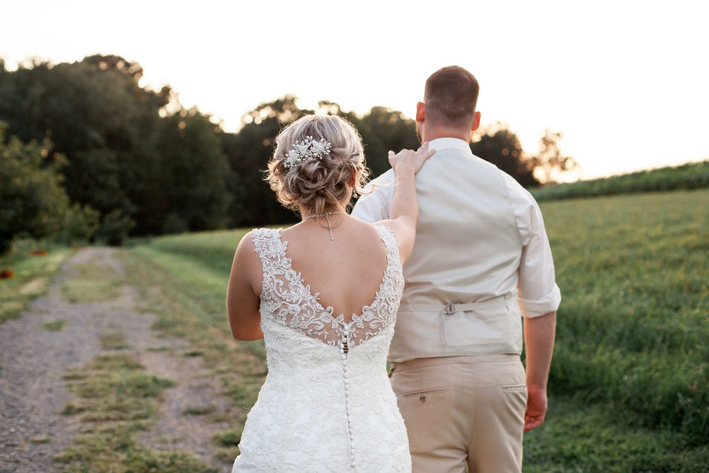 pittsburgh_wedding_photographer_liz_capuano-0545 (1).jpg