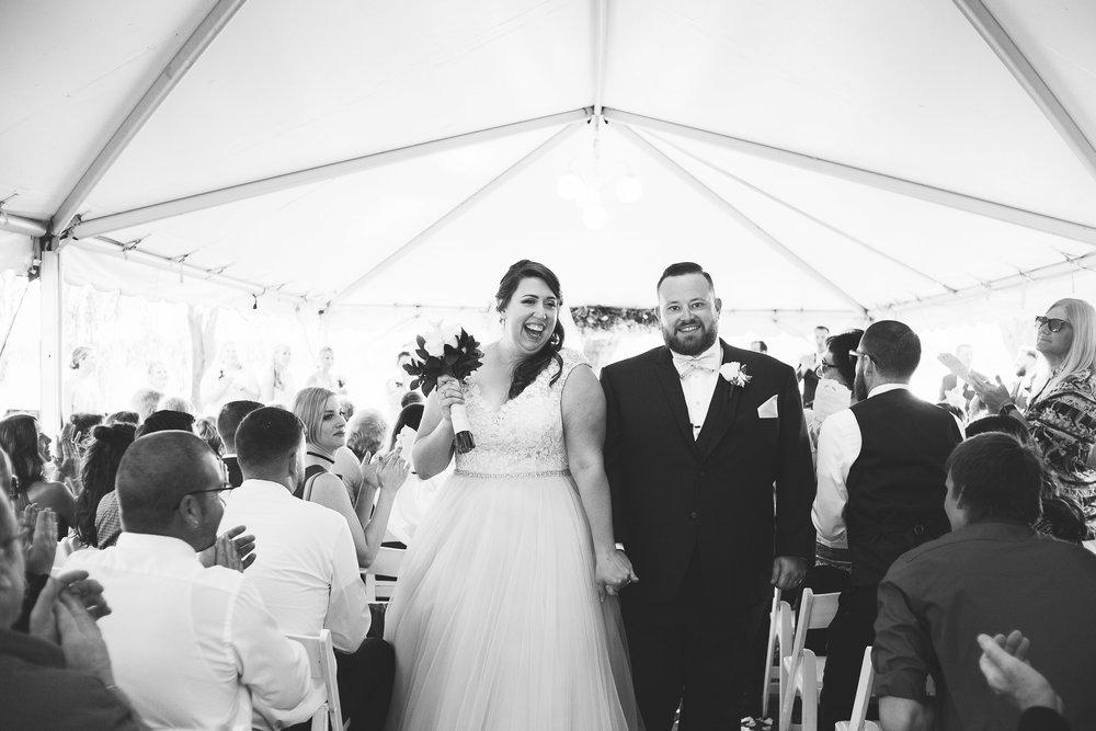 pittsburgh_wedding_photographer_liz_capuano-0676.jpg