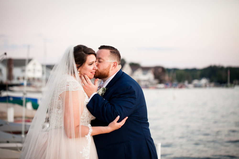 pittsburgh_wedding_photographer_liz_capuano-0954.jpg