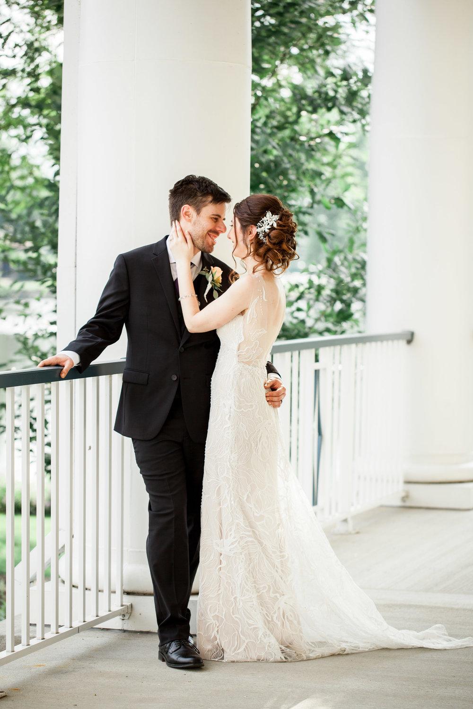 pennsylvania_wedding_photographer_liz_capuano-0663.jpg