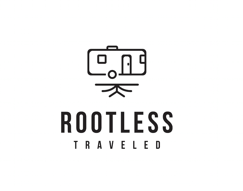 RootLess Traveled