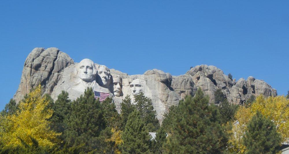 Mount Rushmore_1.jpg