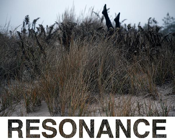 Resonance,SoMA Grand, San Francisco, CA, February - April 2017