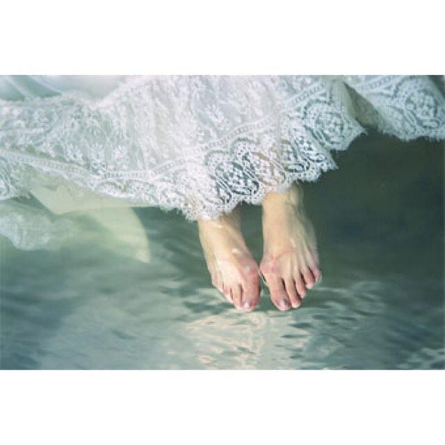 🌟by Cristina Martin Lara✨