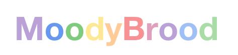 MoodyBrood_Rainbow_LR.jpg