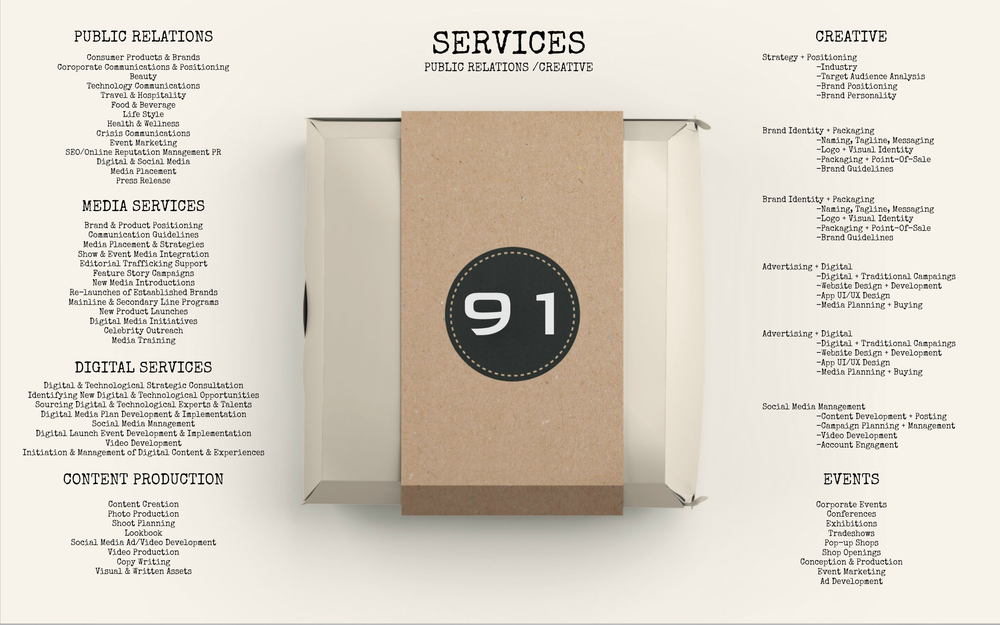 91PR HOMEPAGE SERVICES.png