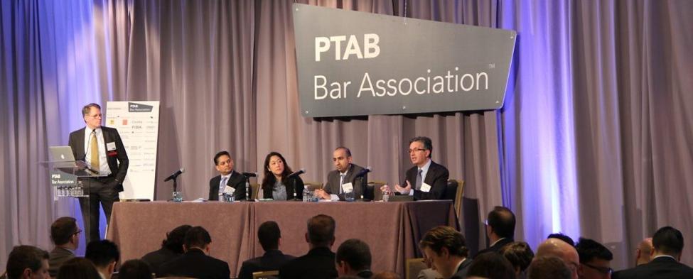PTAB panel.png