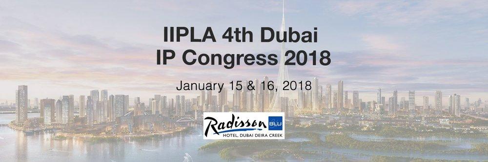 Dubai IP banner 2018.jpg