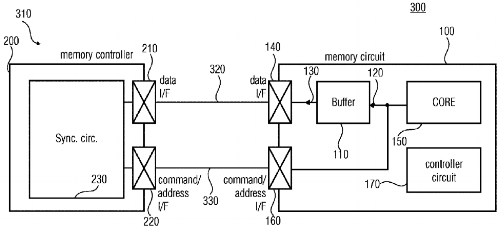 '976 Memory Chip Patent.png