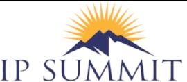Utah IP Summit.png