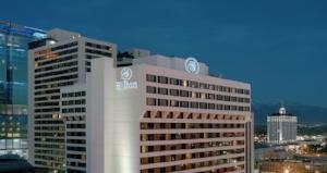 SLC Hilton.jpg