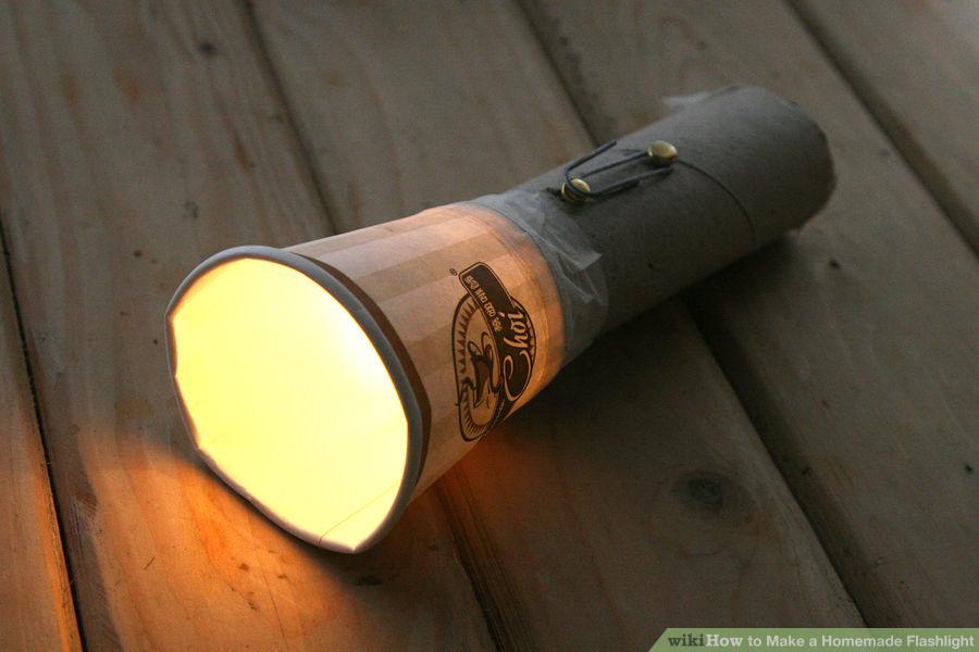 aid57890-900px-Make-a-Homemade-Flashlight-Intro.jpg