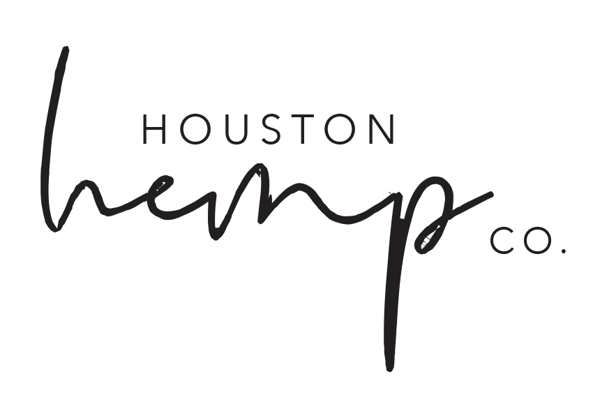 Houston Hemp Company