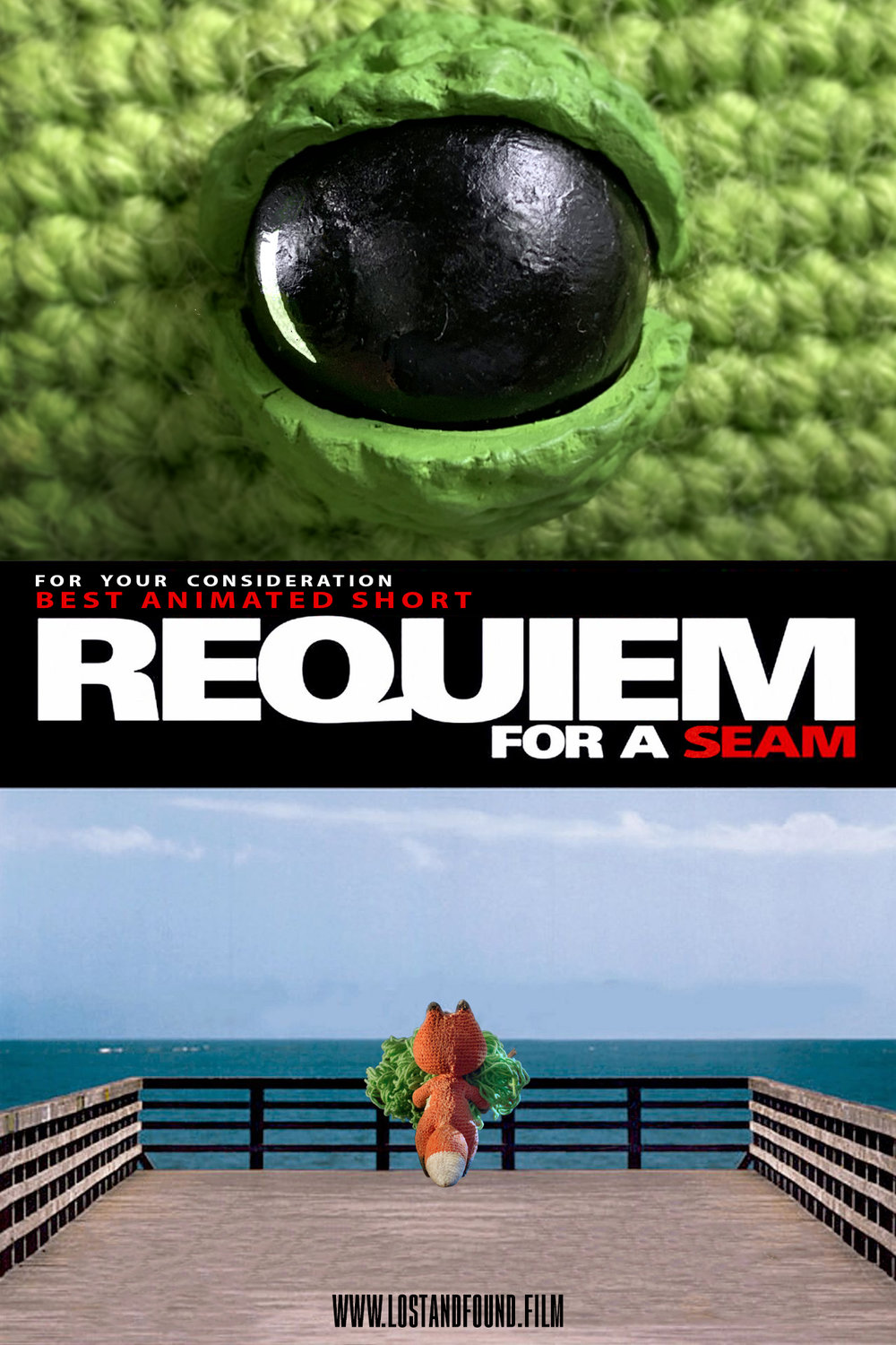 Requiem for a seam.jpg
